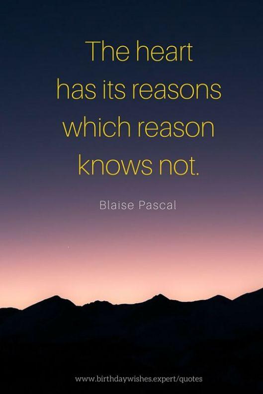 The-Heart-Has-Its-Reasons