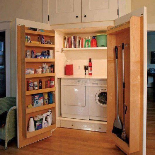 207229-Laundry-Room-For-Small-Spaces