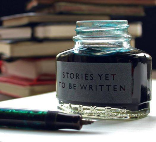 stories_yet_to_be_written