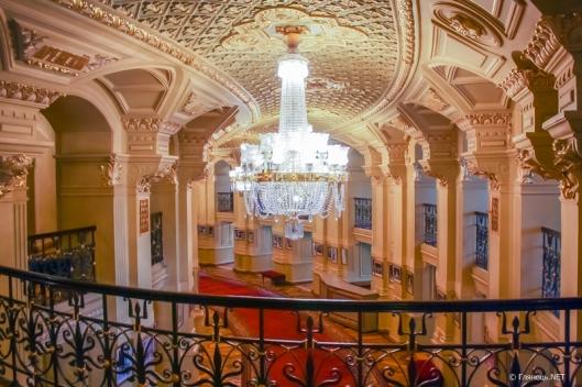 kyiv opera
